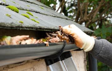 gutter cleaning Tangmere, West Sussex