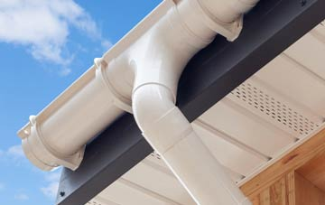 Tangmere gutter installation costs
