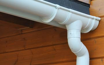 gutter installation Tangmere, West Sussex