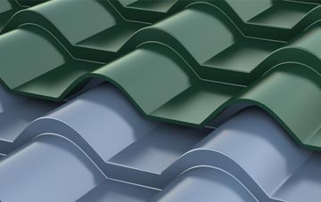 who should consider Tangmere plastic roofs