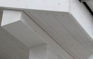 soffits Tangmere, West Sussex