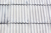 Tangmere corrugated roof quotes