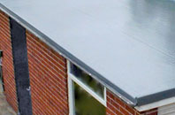 free Tangmere flat roofing insulation quotes