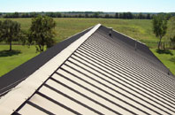 Tangmere metal roof quotes