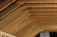 Tangmere pitched insulation quotes