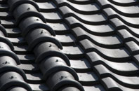 Tangmere plastic roof quotes