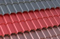 find rated Tangmere plastic roofing companies