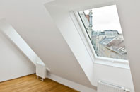 free Tangmere roof window quotes