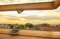 rated Tangmere roof window companies