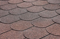 free Tangmere rubber roofing quotes