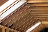 Tangmere tapered roof insulation quotes